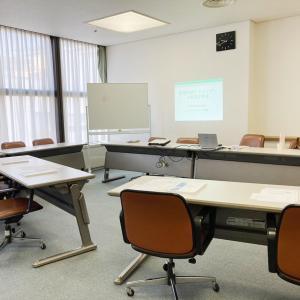 『整理収納アドバイザー2級認定講座を開催致しました@板橋区立文化会館』