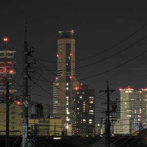 【静岡県浜松市】新型コロナ クラスターその後・・・