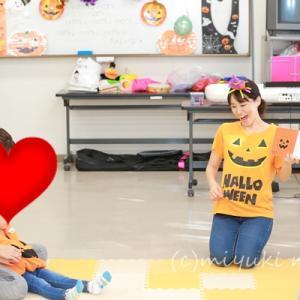 今年もリトミックの教室撮影やってます!
