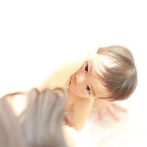 頑張るママさん自身の為に自己満足でも(笑)絶対撮って残すといいと思いました! 授乳フォト 感想