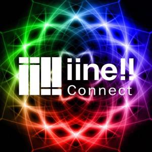 LINEの分析機能使ってますか?