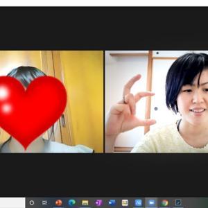 FacebookよりTwitterの方がブログのアクセスアップ!!!!