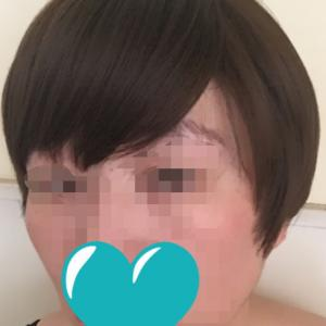 髪と頭皮をリセット