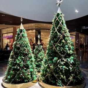 Merry Christmas ! ☆.。.:*・゜