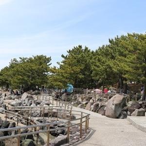 横浜八景島シーパラダイス編 ①