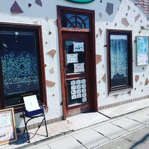 11月中おすすめの家事代行☆八戸市近郊・かっちゃん便利屋
