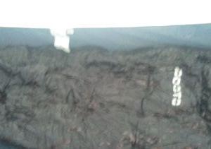 安価な羽毛シュラフ YOGOTO 超 コンパクト 軽量 封筒型 春用 夏用 秋用 シュラフ