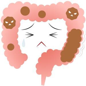 【ストレスを見つけようとしてしまうブロック】何が何でも悪いところをみつけなきゃ!