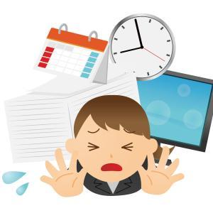 【仕事のブロック解除】自分は暇なのに周りは大忙し。そんなときはどうしていいのかわからない~その1