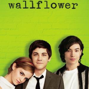 【映画 ウォールフラワー】自分が自分をどう思っているかで恋愛対象が決まる