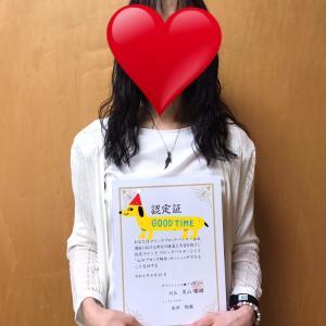 【マインドブロックバスター養成講座ご感想】外国人さんは卒業と同時にお申込みがいっぱい!