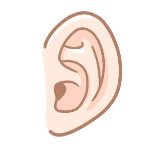 【美人は耳で作る!】簡単1分で効く アンチエイジングにも頭痛、天気病みにも耳マッサージ