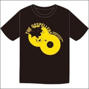 「The Gospellers Live」グッズ販売開始!