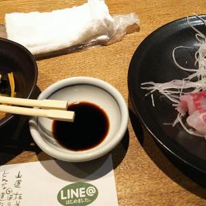 NPO松山障害年金相談室の忘年会!