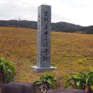 弥生人の人骨が300体、土井が浜遺跡と人類学ミュージアム(山口県下関市)