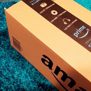 Amazon で交換返品してみた