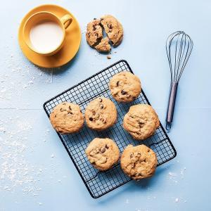 cookie でトラッキングする方法を知る