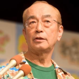 昨夜、中居さんの『金スマ』で志村さん追悼 再現VTR