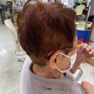 厚生省が全国の100歳以上の高齢者の人数を発表、おどろきの数字