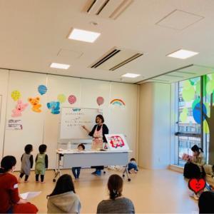 【ベビー系お教室必見】】あなたのお教室・サロンに管理栄養士が専属でつきます♪