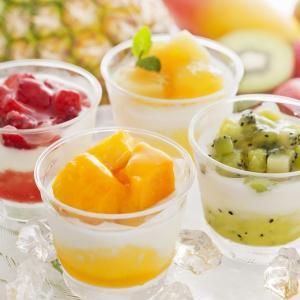 【お取り寄せ】行列のアイスモンスターかき氷 ご褒美デザート&アイスクリーム