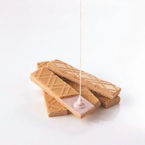 【お取り寄せ】コロナ支援♪山形さくらんぼーどセット #フードロス #食品ロス