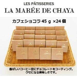 【お取り寄せ】コロナ支援♪ラ・マーレ・ド・チャヤ特別パック #フードロス #食品ロス