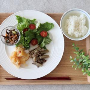手作り無添加の冷凍お惣菜Okawari