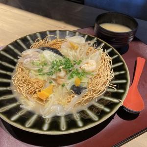 フード・ドリンク半額♪飲食応援キャンペーン広島、福岡、東京、神奈川、札幌