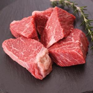 29日は肉の日♪肉のヒライ