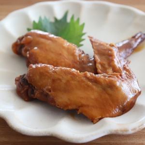 到着♪鶏さんわの手羽煮 醤油28本 楽天お買物マラソン 本音レビュー