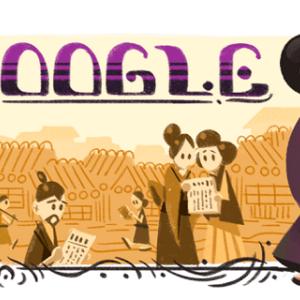 楠瀬喜多生誕183周年:女性参政権のために闘った運動家の生涯とは?