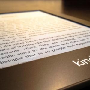 Amazon Kindleストアで電子書籍セール講談社 「夏☆電書2019」実施中!