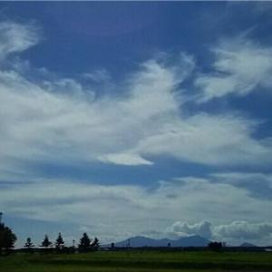 東山魁夷を見ると、思い出す。自分に無い物を相手が持っていることの尊さ。