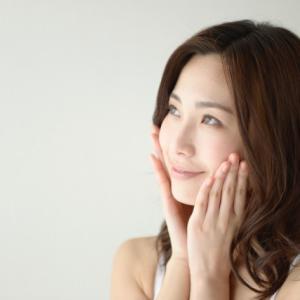 【頑張る女性に癒しの時間を♪】日本人女性セラピストによる出張エステ&出張リラクゼーションです♪