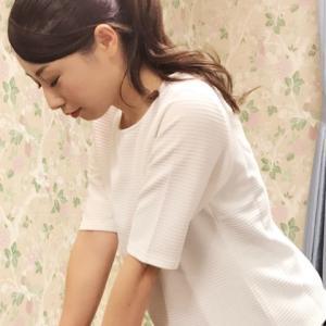 【東京23区出張】男女問わずお気軽にご利用いただける出張リラクゼーションマッサージサービスです♪