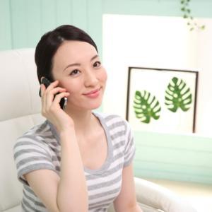 【女性セラピスト急募♪】出張リラクゼーションセラピスト 売上の65~80%が貴女の手取収入です♪