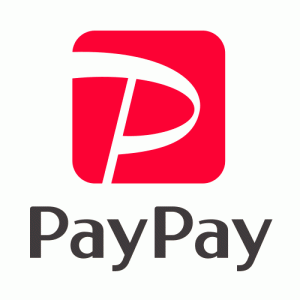 PayPay(ペイペイ)使えます♪東京出張マッサージ.net本部(運営:ハピネス株式会社/港区)
