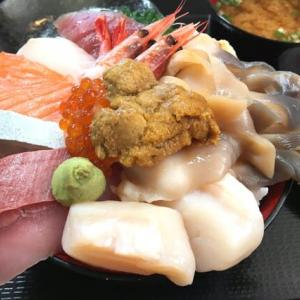 AM 120kmRIDE~マルトマ食堂あきらめ魚金食堂へ! PM KTMモタード出動!!