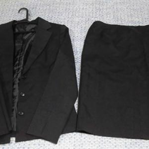 ビジネススーツのAOKIでお安くスーツを買う方法|駅探バリューDays
