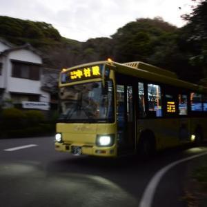 四国一周(5)(足摺岬→下灘→松山)「日本沿岸巡り 56」