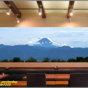 image3222 富士山-久しぶり