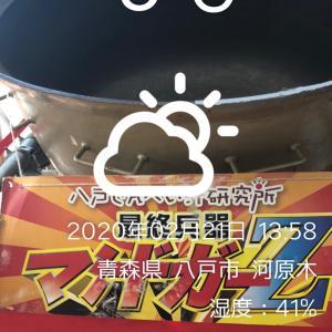 静岡競輪 G3     12R二次予選A