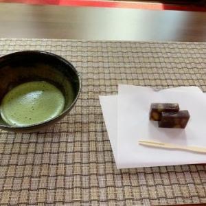 京都賃貸不動産研修ツアー10(東福寺)