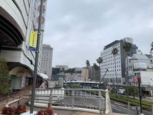 どうなるのでしょうか 徳島駅前エリア