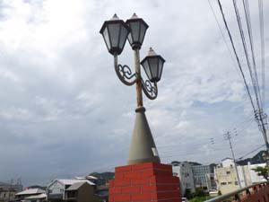 不動産物件調査で 小松島へ
