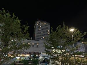 サークル活動 ウォーキング部 Goto徳島