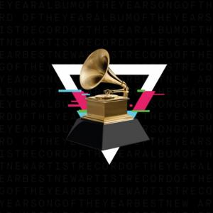 第62回グラミー賞 ノミネーション