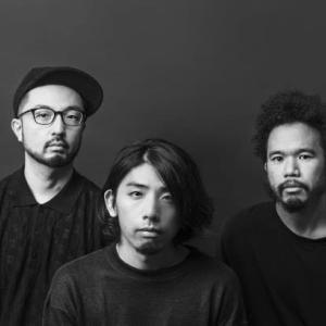 Ovall x Michael Kaneko 大阪公演 @梅田クラブクアトロ