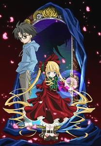 """『ローゼンメイデン』のアニメって""""古い方""""と""""新しい方""""どっちがいいの?"""